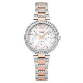 Dámské hodinky Casio SHE-3043SG-7A
