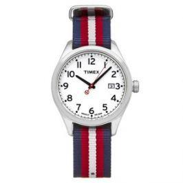 Pánské hodinky Timex T2N223S