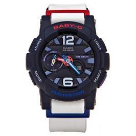 Dámské hodinky Casio BGA-180-2B2