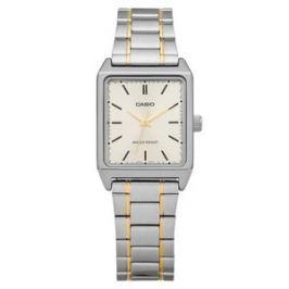 Pánské hodinky Casio MTP-V007SG-9E