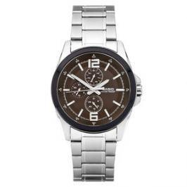 Pánské hodinky Casio MTP-E306D-5A