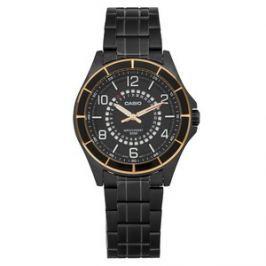 Pánské hodinky Casio MTF-118B-1A