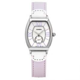 Dámské hodinky Casio LTP-E114L-6A