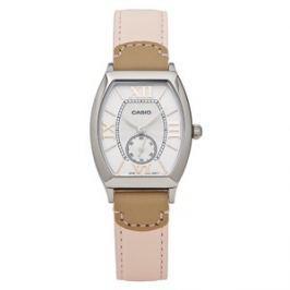 Dámské hodinky Casio LTP-E114L-4A2