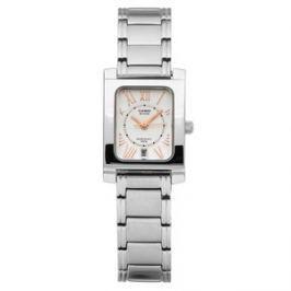 Pánské hodinky Casio BEL-100D-7A3