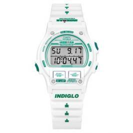 Unisex hodinky Timex T5K838