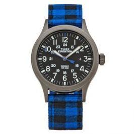 Pánské hodinky Timex TW4B02100