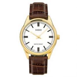 Pánské hodinky Casio MTP-V005GL-7AUDF