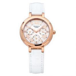 Dámské hodinky Casio SHE-3034GL-7A
