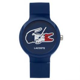 Unisex hodinky Lacoste 2020068