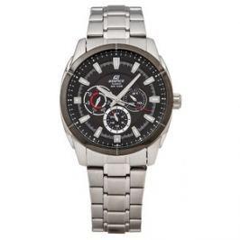 Pánské hodinky Casio EF-327D-1A1