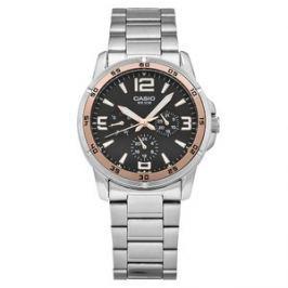 Pánské hodinky Casio MTP-1299D-1ADF