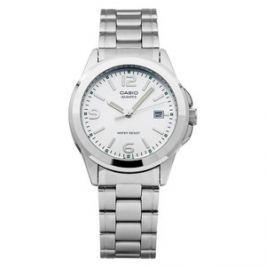 Pánské hodinky Casio MTP-1215A-7ADF