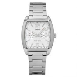 Pánské hodinky Casio MTP-E302D-7A
