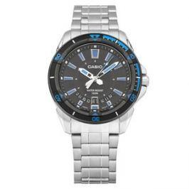 Pánské hodinky Casio MTD-1066D-1ADF