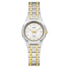 Dámské hodinky Casio LTP-1310SG-7AVDF