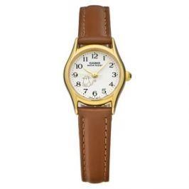 Dámské hodinky Casio LTP-1094Q-7B8DF