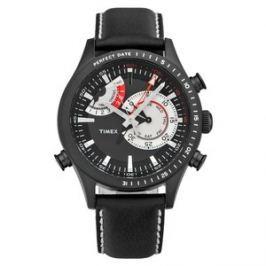 Pánské hodinky Timex TW2P72600