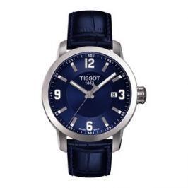 Pánské hodinky Tissot T055.410.16.047.00