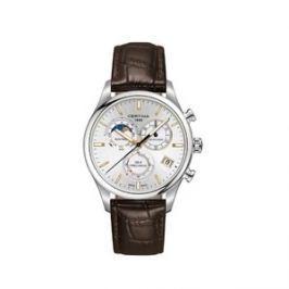 Pánské hodinky Certina C033.450.16.031.00