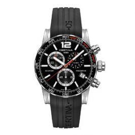 Pánské hodinky Certina C027.417.17.057.02