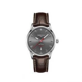 Pánské hodinky Certina C024.410.16.081.10