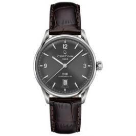 Pánské hodinky Certina C026.407.16.087.00
