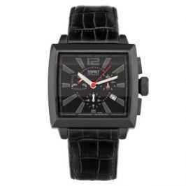 Pánské hodinky Esprit EL101031F02