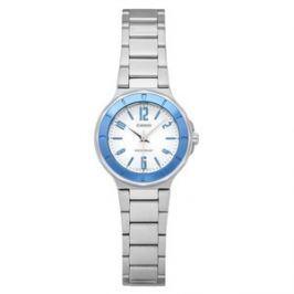 Dámské hodinky Casio LTP-1367D-7ADF
