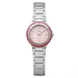 Dámské hodinky Casio LTP-1367D-4ADF
