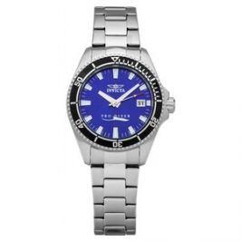 Dámské hodinky Invicta 15136 SYB