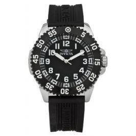 Pánské hodinky Invicta 10678