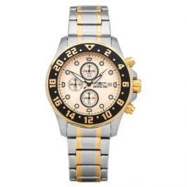 Pánské hodinky Invicta 15940