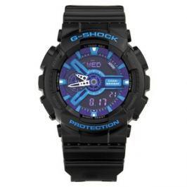 Pánské hodinky Casio GA-110HC-1A