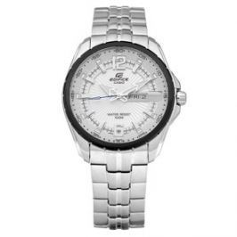 Pánské hodinky Casio EF-131D-7A