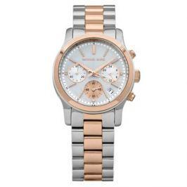 Dámské hodinky Michael Kors MK6166