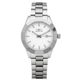 Pánské hodinky Invicta 18141