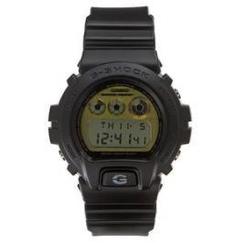 Pánské hodinky Casio DW-6900PL-1ER