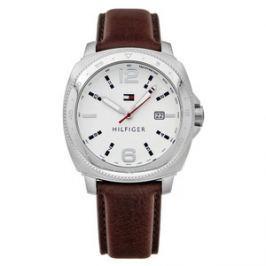 Pánské hodinky Tommy Hilfiger 1791432