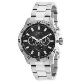 Pánské hodinky Invicta 21502
