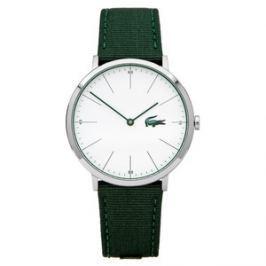 Pánské hodinky Lacoste 2010913