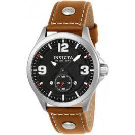 Pánské hodinky Invicta 22528