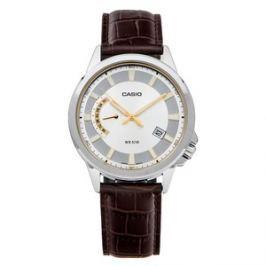 Pánské hodinky Casio MTP-E136L-7A