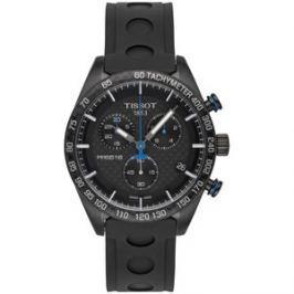 Pánské hodinky Tissot T100.417.37.201.00