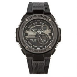 Pánské hodinky Casio GST-210M-1ADR