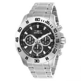 Pánské hodinky Invicta 21481