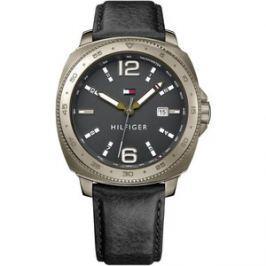 Pánské hodinky Tommy Hilfiger 1791429