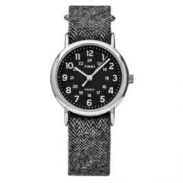 Pánské hodinky Timex TW2P72000