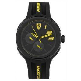 Pánské hodinky Ferrari 0830224