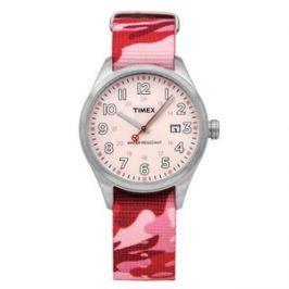 Dámské hodinky Timex T2N350CP